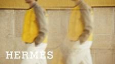 Hermès   Men'S Summer 2022 Live Show
