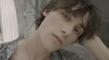 The Man I Love Davi Fashion Film Ss22  Hd