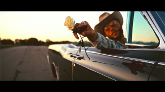 Charley Crockett - &Quot;I Need Your Love&Quot; (Official Video)