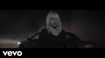 Billie Eilish - Nda (Official Music Video)