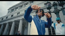 21 Savage &Amp; Metro Boomin - Brand New Draco (Official Music Video)
