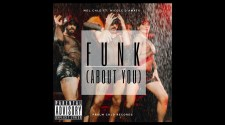 Mdl Chld - Funk (About You) Ft. Nicole D'Amato