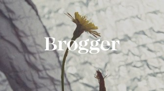 Ss22 Brogger Show