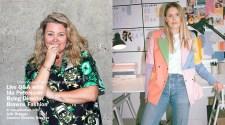 Live Q&Amp;A Brøgger And Ida Petersson, Browns Fashion