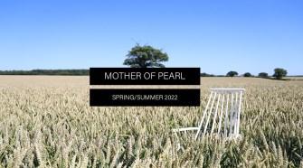 Mother Of Pearl | Copenhagen Fashion Week 2021