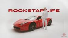 Lloyd P-White - &Quot;Rockstar Life&Quot; (Official Video)