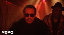 Marc Anthony - Pa'Lla Voy (Official Video)