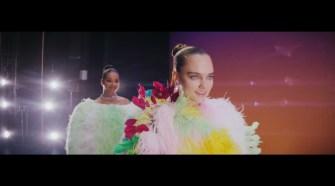 Halpern - A Return To Movement; The Spring-Summer 2022 Film