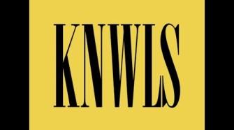 Knwls Fashion Show