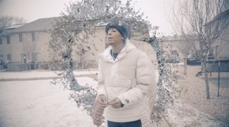 Youngboy Never Broke Again - Break Or Make Me [Official Music Video]