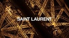 Saint Laurent - Women'S Summer 22 Show