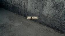 Umawang 2022 Spring/Summer Womenswear -Platonic Love-