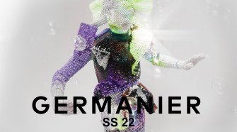 Germanier Ss22