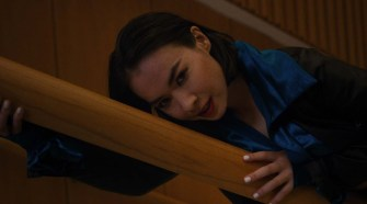 Mitski – Working For The Knife (Official Video)