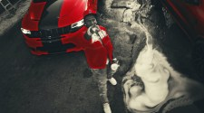 Moneybagg Yo, Lil Durk, Est Gee - Switches &Amp; Dracs [Official Music Video]