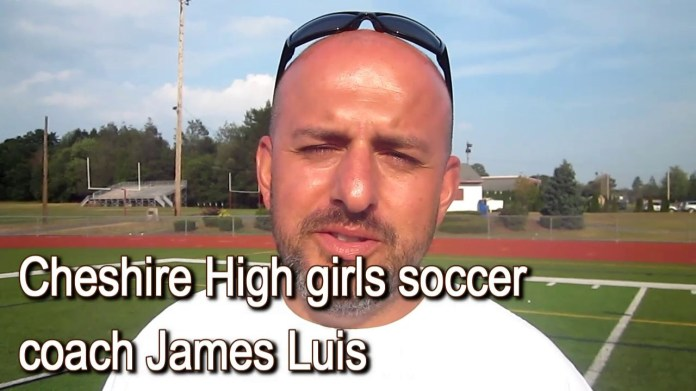 Preview: Cheshire girls soccer
