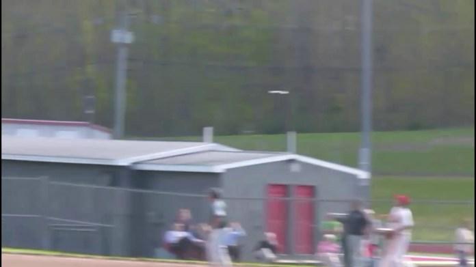 SWC baseball: Pomperaug falls to New Milford