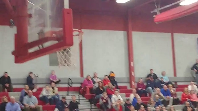 Girls tourney: Highlights of Wolcott win over Immaculate