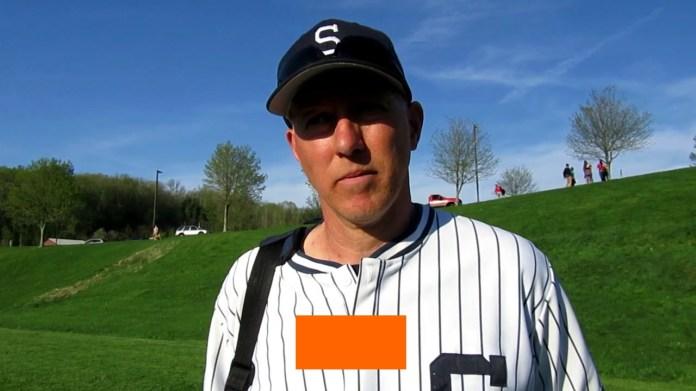 Shepaug coach Scott Werkhoven on BL title race
