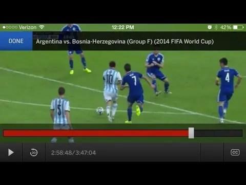 Fotbal Live Online