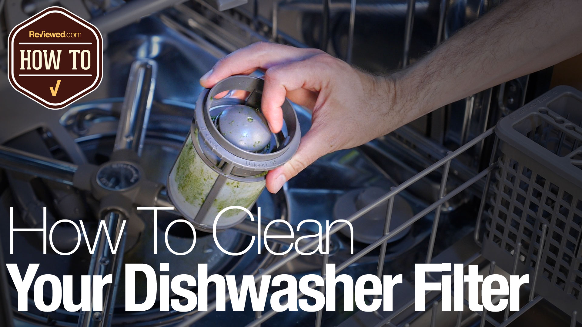 everything you need to know about dishwasher cycles reviewed com dishwashers [ 1920 x 1080 Pixel ]