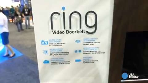 ring doorbell for sale 2 pin flasher relay wiring diagram amazon to buy video maker agrees of doorbells