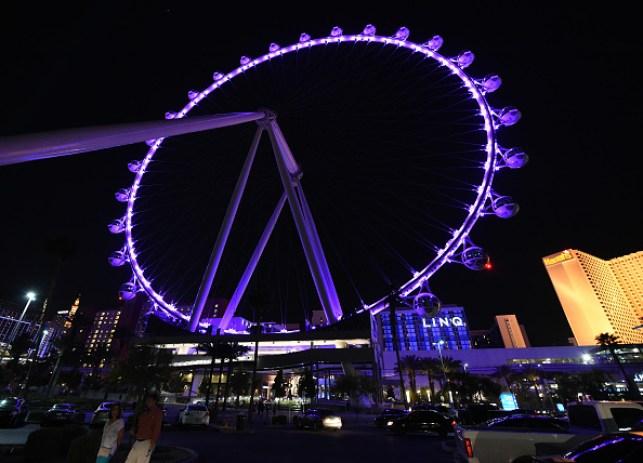 Image result for pantone purple city