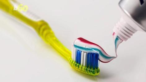 Menyikat Gigi dengan Sempurna- Global Estetik Dental Care