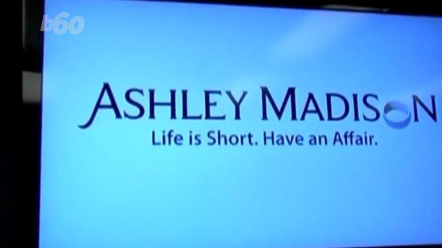 cheating site ashley madison