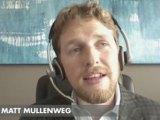 Big Web Show 29: Matt Mullenweg Interview