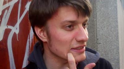 joseph presser