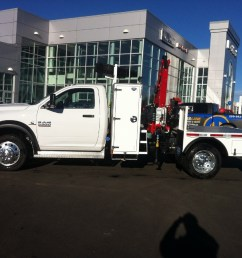 new 2018 ram 5500 chassis st in prince george bc s f 18r51660 v 3c7wrnbl3jg371660 [ 1555 x 1162 Pixel ]