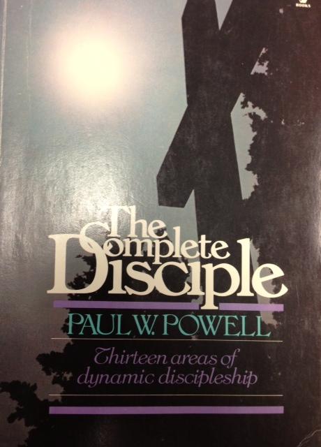 Disciple Now: January 2012 - dnowcurriculum.blogspot.com