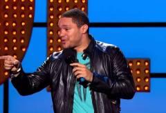 Featured Vid #56 – Trevor Noah Standup Comedy