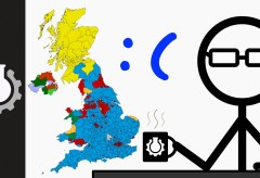 Featured Vid #114 – Why The UK Election Results Are The Worst In History