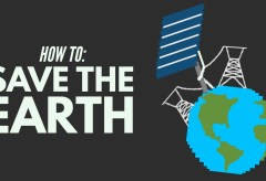 Featured Vid #202 – How We Can Save The World