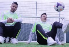 Channel Showcase: F2Freestylers