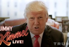 Featured Vid #324 – Donald Trump's Huge Campaign Announcement