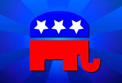 Featured Vid #364 – The History Of The Republican Party