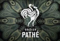 Channel Showcase: British Pathe