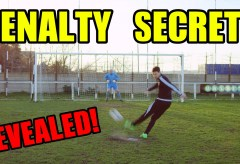 Featured Vid #385 – Penalty Secrets Revealed!