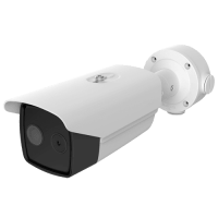 Telecamere Bullet IP