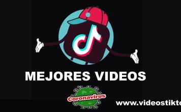 Los Mejores Videos TikTok del Coronavirus 1