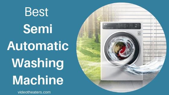 Best-Semi-Automatic-Washing-Machines