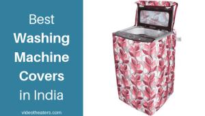 Best-Washing-Machine-Covers-India