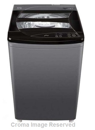 Godrej-6-2-kg-Fully-Automatic-Top-Loading-Washing-Machine-(WT-620-CFS-Graphite-Gray)