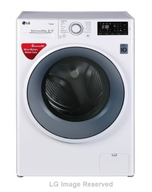 LG-6-5-kg-Inverter-Fully-Automatic-Front-Loading-Washing-Machine-(FHT1065SNW-ABWPEIL-Blue-and-White)