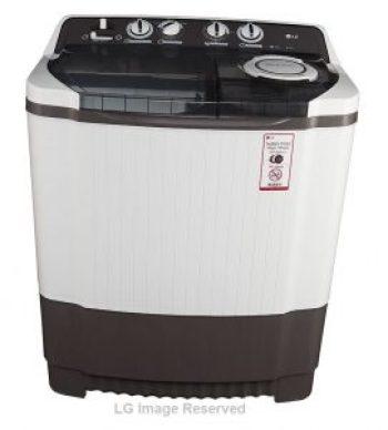 LG-8.0-kg-Semi-Automatic-Top-Loading-Washing-Machine