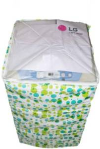 LG-Front-Panel-Top-Load-Washing-Machine-Cover