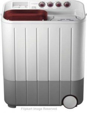 Samsung-6.5-kg-Semi-Automatic-Top-Loading-Washing-Machine